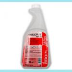 Argonit AF 2