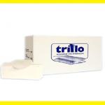 Asciugamani 3 Veli in Pura Cellulosa
