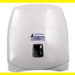 Dispenser Carta Igienica Jumbo