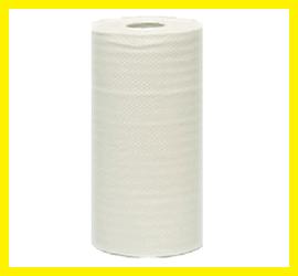 Rotolo 2 Veli Pura Cellulosa 600gr