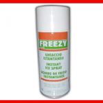 Ghiaccio Istantaneo Spray Freezy