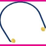 Inserti Auricolari Ear Caps