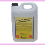 Lavamani Liquido Igienizzante CerIndustrie