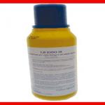 Lh Iodo 10 Disinfettante