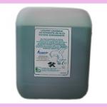 Liquido Lavamani Sgrassante Cerindustrie