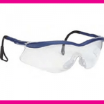Occhiale Protettivo a Stanghetta