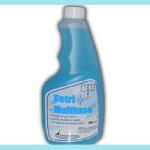 Detergente Vetri Multiuso