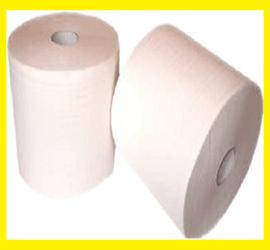 Bobine Pura Cellulosa Cerindustrie