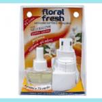 Floral Fresh diffusore Elettrico e Ricariche