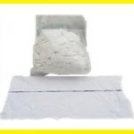 Pezzame Cotone Bianco Prima Scelta 10kg