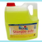 Scric Shampoo Auto