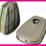 Filtro ABEK1 6059