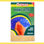 Panno Vetri Gamex