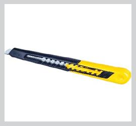 Cutter Piccolo SM9